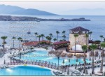 WOW-Bodrum-Resort
